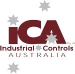 Industrial Controls Australia